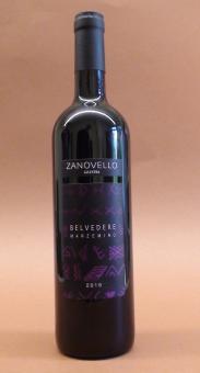 Marzemino Belvedere IGT